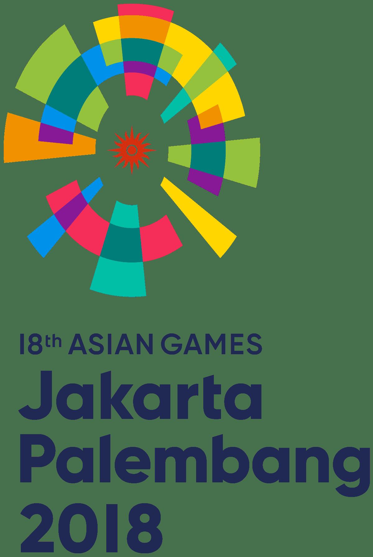 2018_Asian_Games_logo.svg.png