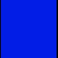 162218jhpm6h8mz85rr9px.png